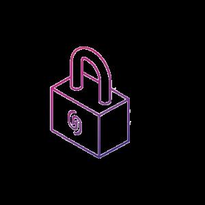seguridad-cobro-telecomanda-hosteltactil