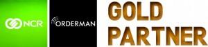 NCR-Orderman-Goldpartner-676x154