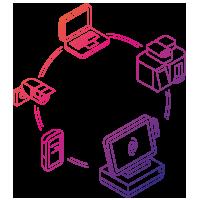 hosteltactil sistema de gestion control total