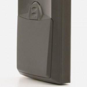 orderman max 2 larga duracion bateria