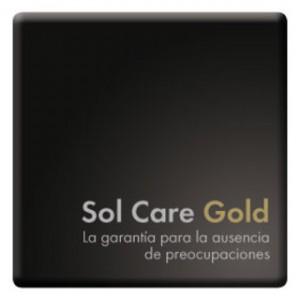 orderman sol + garantia
